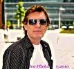 ivo-plicka-254011.jpg