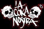 la-coka-nostra-541205.jpg