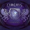 cadacross-366680.jpg