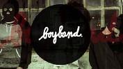 boyband-424081.jpg