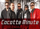 cocotte-minute-397579.jpg