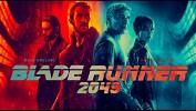 soundtrack-blade-runner-598792.jpg