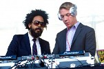 major-lazer-481718.jpg