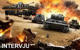 world-of-tanks-362531.jpg