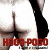 hogo-pogo-363042.jpg
