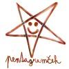 pentagramcek-363297.jpg