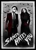 santa-hates-you-529917.jpg