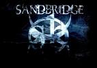 sandbridge-363891.jpg