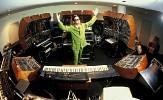 mutato-muzika-368246.jpg