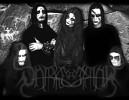 darkestrah-365048.jpg