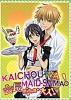 kaichou-wa-maid-sama-365485.jpg