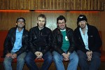 stiff-little-fingers-366936.jpg