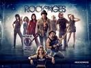 soundtrack-rock-of-ages-367908.jpg