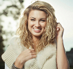 tori-kelly-501062.png