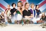 soundtrack-asterix-a-obelix-ve-sluzbach-velicenstva-470248.jpg