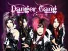 danger-gang-372618.jpg