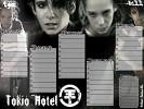 tokio-hotel-44734.jpg