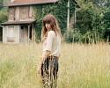 lou-doillon-373767.jpg