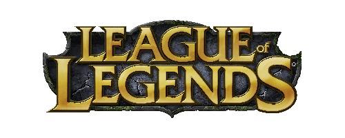 Soundtrack - League of Legends