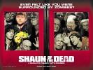 soundtrack-soumrak-mrtvych-374210.jpg