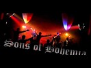 sons-of-bohemia-462304.jpg