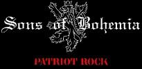 sons-of-bohemia-462305.jpg
