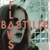 bastille-374747.jpg