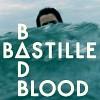 bastille-389848.jpg