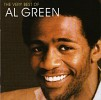 al-green-374990.jpg
