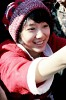 park-shin-hye-375255.jpg