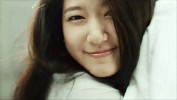park-shin-hye-510422.jpg