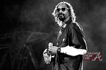 snoop-lion-477335.jpg