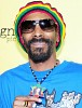 snoop-lion-478377.jpg