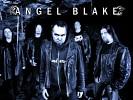 angel-blake-375942.jpg