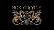 nox-arcana-404378.png