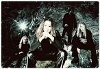 twilight-guardians-376262.jpg