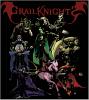 grailknights-510315.png