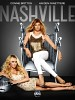 soundtrack-nashville-545175.jpg