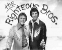 righteous-brother-209857.jpg