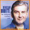 soundtrack-miroslav-donutil-ten-bajecnej-muzskej-svet-545828.jpg
