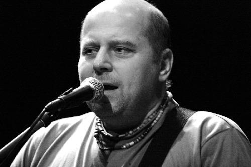 Vladimír Václavek