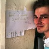 pavel-callta-586536.jpg