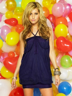 ashley-tisdale-10021.jpg