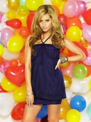 ashley-tisdale-10022.jpg