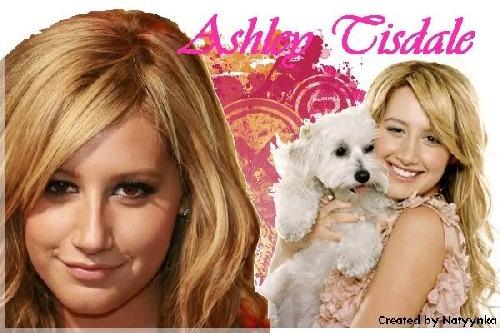 ashley-tisdale-10089.jpg