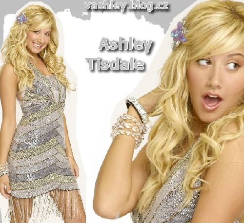 ashley-tisdale-13869.jpg