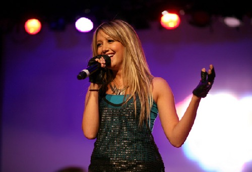 ashley-tisdale-14348.jpg