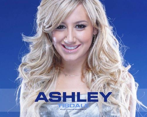 ashley-tisdale-16549.jpg