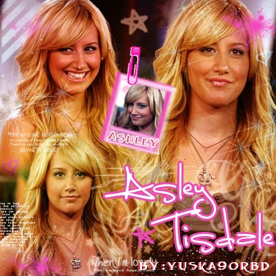 ashley-tisdale-16588.jpg