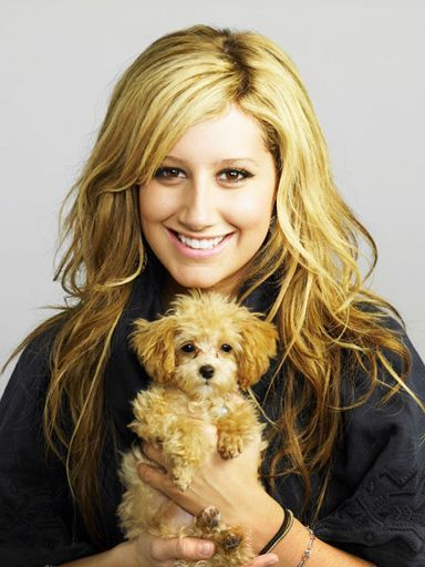 ashley-tisdale-16622.jpg